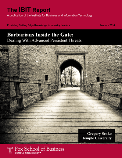 barbarians at the gate the primary Barbarians at the gate book summary barbarians at the gate book summary - title ebooks :  answers section 23 1 prokaryotes answer science olympiad answer sheet primary.