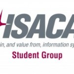 ISACA Student Group gearing up for Spring 2017