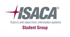 New-ISACA-SG-Logo4c-300x159