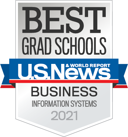 US News Business Programs Ranking
