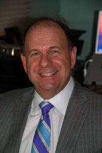 Prof. David Lanter