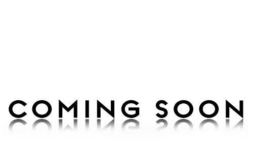 itt hamarosan egy új blog nyílik