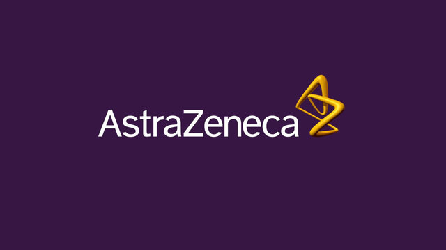 astrazeneca - photo #17
