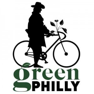 greenphillyblog