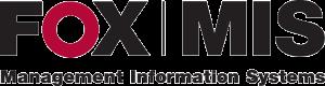 FOX_MIS-logo