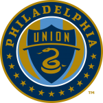 Philadelphia_Union_2010