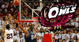 temple basketball