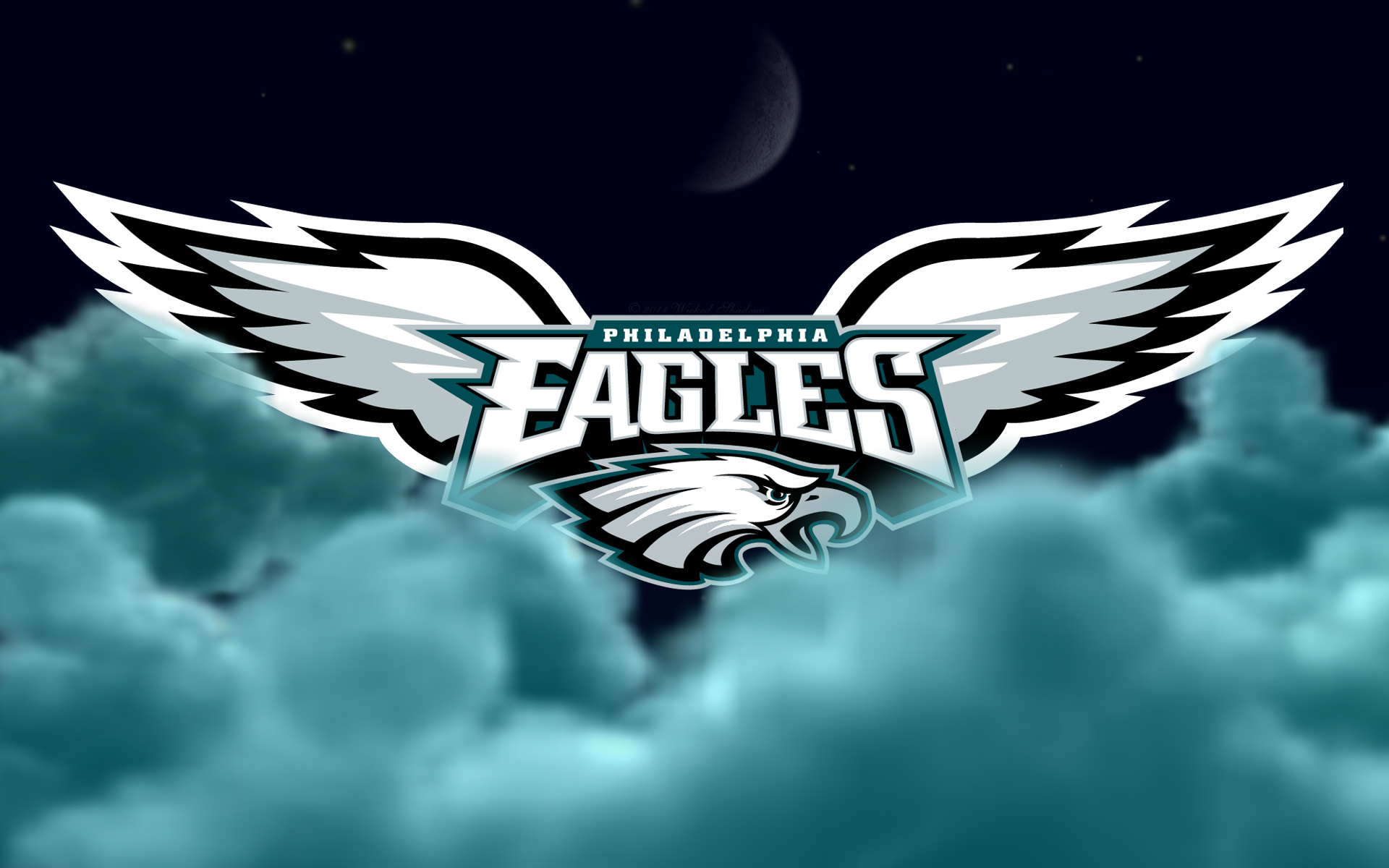 Philadelphia Eagles Wallpapers 2017 2018 Best Cars Reviews