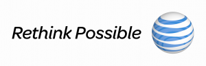 Rethink Possible AT&T
