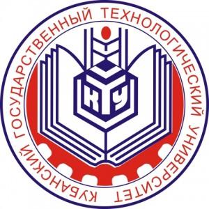 Kuban State University Of Technology Alexey Laktionov