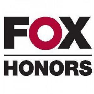 fox honors