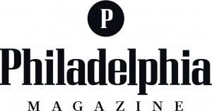 philadephia magazine