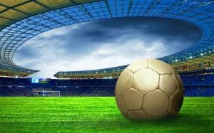 soccer13