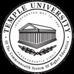 220px-Temple_University_Seal