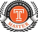 MIS_EPort_Badge_Master