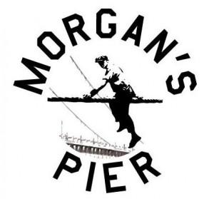 Morgans-Pier