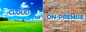Cloud-vs-On-Premise-CRM-Software
