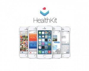 Apple-Health-Dashboard