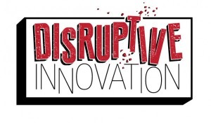 DISRUPTIVE-INNOVATION_rd-600x352