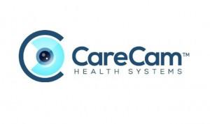 CareCam
