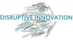 disruptive-innovation