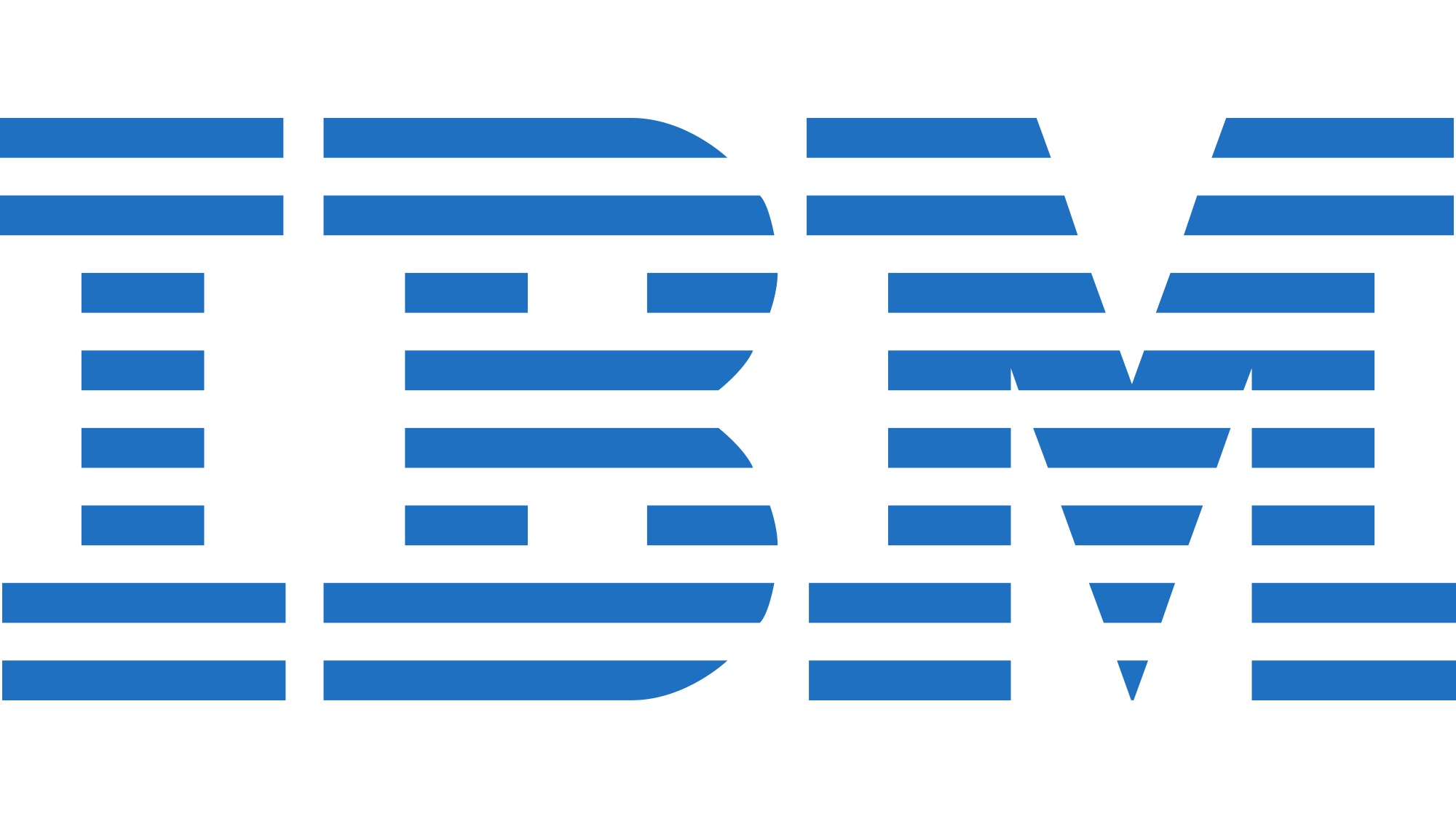 IBM to Invest in IoT – MIS4596 – Section 3 Spring 2015
