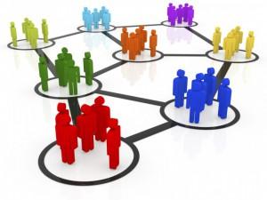 social-enterprise2-680x510