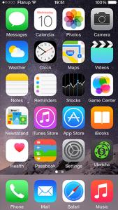 iphoneHomescreen
