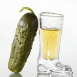 Pickle Backs
