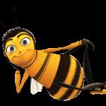 tech bees