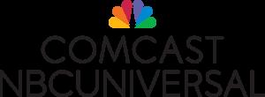 CNBCU Logo