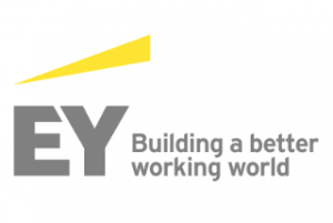 Launch Intern at EY – Nathaly Gonzalez