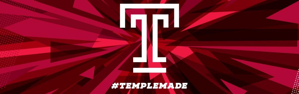 temple-logo-1024x322