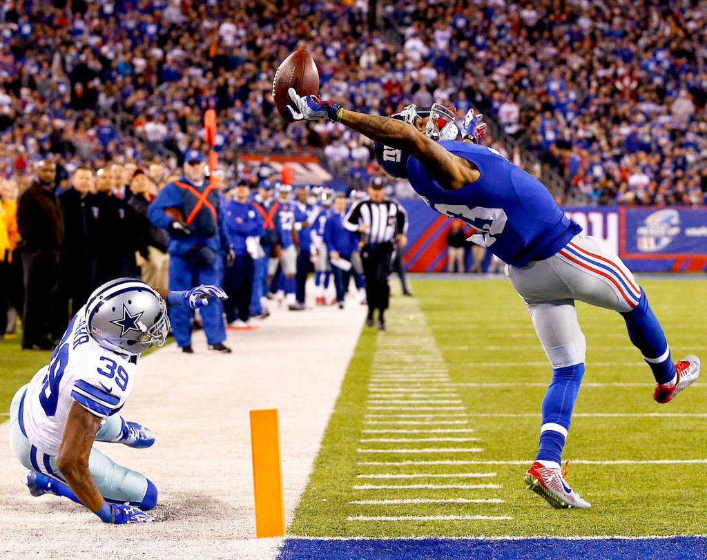 odell-beckham-jr-giants-one-handed-catch-for-nfl-2015-images