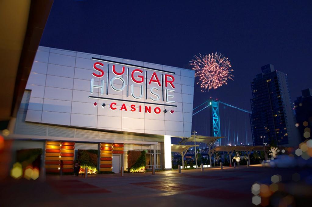 sports philadelphia casino sugarhouse betting
