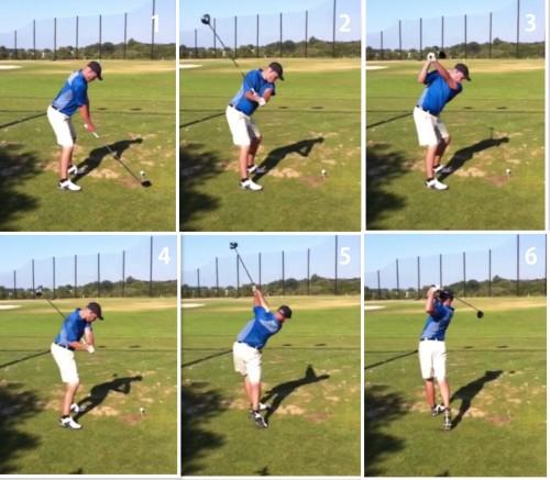 Hobbies Amp Interests Paul Carbone Jr