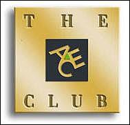 The ACE Club Logo