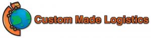 Custom Made Logistics Inc.