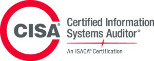 cisa-certified-information-systems-auditor