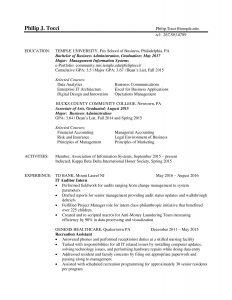 e-portfolio-resume-page-001