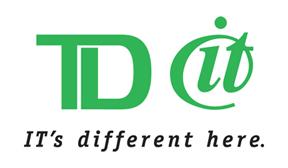 TDIT Logo+Tag(361-k)