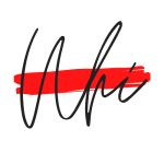 Site icon for Quynh Nhi Nguyen