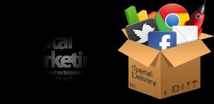 digital-marketing-banner1