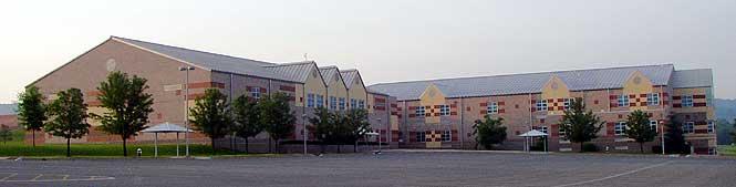 education and academics  u2013 welcome to sean maloney u0026 39 s e