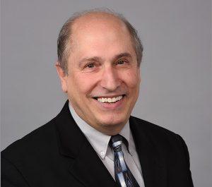 Dennis Galletta