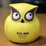 MIS Owl