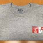 MIS T-Shirt