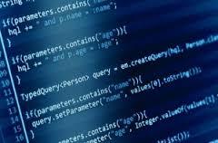 coding picture