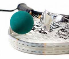 racquetball picture