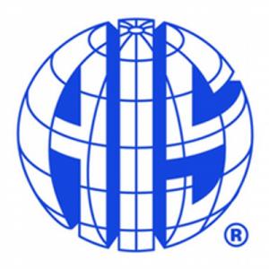 ais-logo1_400x400